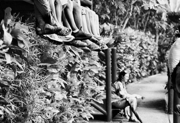 """Фотограф Елена Толич (рубрика """"Вдохновение"""") - №23"""