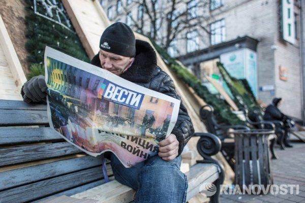 Памяти фотокорреспондента Андрея Стенина... - №7