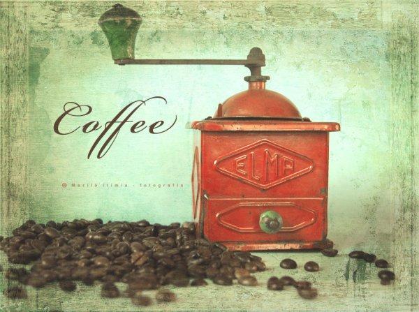 Вкусный и терпкий! Это ваш кофе! - №5
