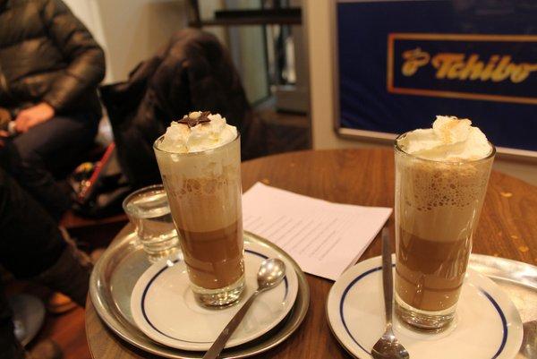 Вкусный и терпкий! Это ваш кофе! - №25