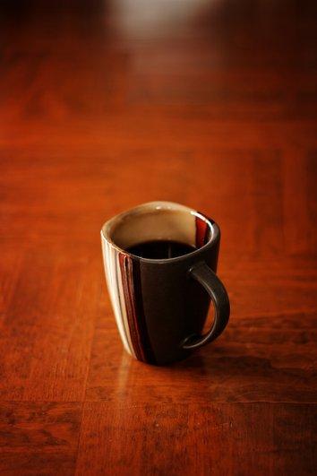 Вкусный и терпкий! Это ваш кофе! - №29