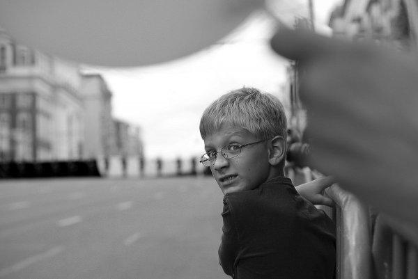 Pavel Stolyar