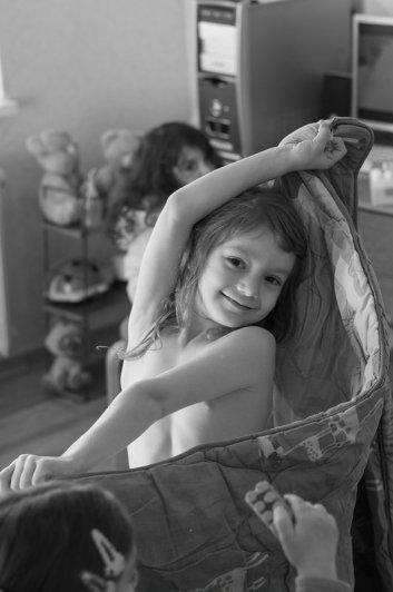 Kristina Girovka