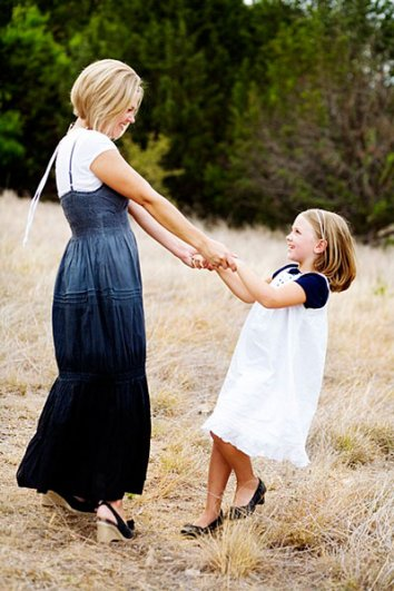 five_tips_mother_daughter