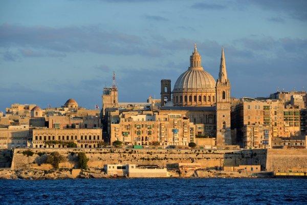 лучшие города для туристов