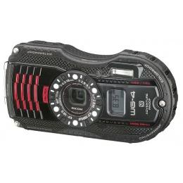 Камеры для экстремального спорта