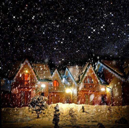 holiday-lights1