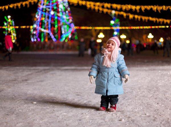holiday-lights5